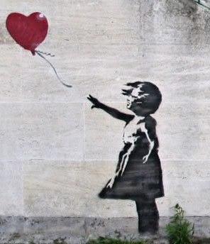 girl-with-a-balloon-1