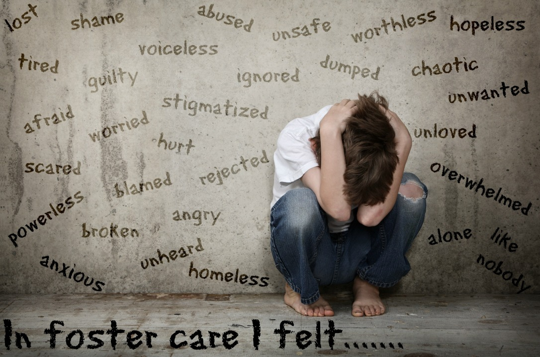 in-foster-care-i-felt2